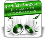 Pic Schlager